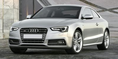 Buy a 2016 Audi in Cherokee County, IA