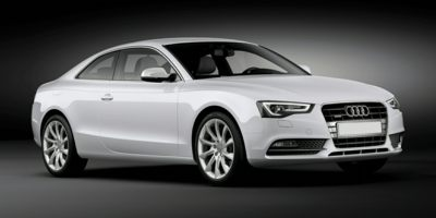 Buy a 2015 Audi in Nicholas County, KY