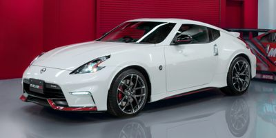 Buy a 2015 Nissan in Cascade County, MT