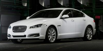 Buy a 2015 Jaguar in Youngtown, AZ