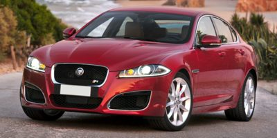 Buy a 2015 Jaguar in Wickenburg, AZ
