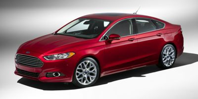 Buy a 2015 Ford in Hamilton County, IN