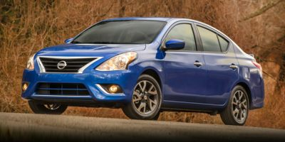 Buy a 2015 Nissan in Park County, MT