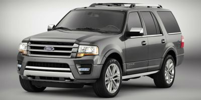 Buy a 2015 Ford in Dubois County, IN
