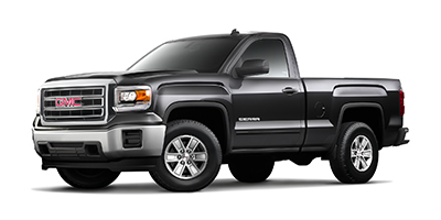 Buy a 2015 GMC in Burbank, IL