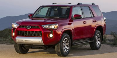 Buy a 2015 Toyota in Redondo, WA