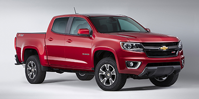 Buy a 2018 Chevrolet in Massachusetts