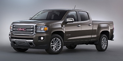 Buy a 2018 GMC in Warren County, PA