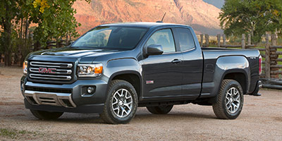 Buy a 2019 GMC in Denver, CO