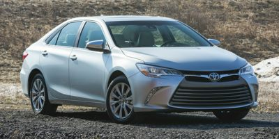 Buy a 2015 Toyota in Calhoun County, SC