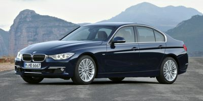 Buy a 2015 BMW in Douglas County, GA
