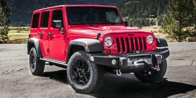 Buy a 2015 Jeep in Black-Hawk County, IA