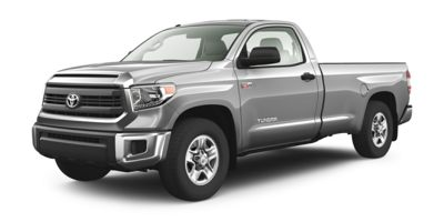 Buy a 2016 Toyota in Burke County, GA