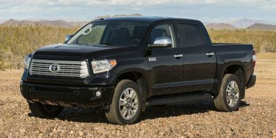 Buy a 2015 Toyota in Tucker County, WV