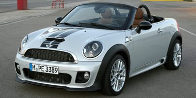 Buy a 2016 MINI in Emmet County, MI