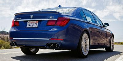 Buy a 2015 BMW in Talbot County, GA