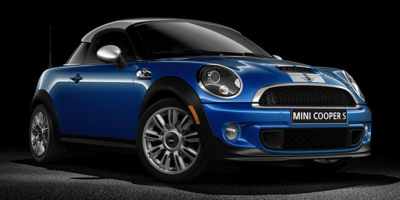 Buy a 2014 MINI in Denali County, AK
