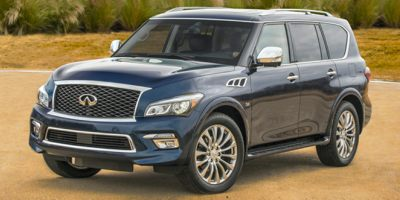 Buy a 2015 Infiniti in Oscoda County, MI
