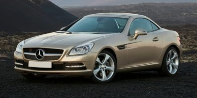 Buy a 2016 Mercedes Benz in Garfield County, UT