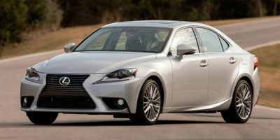 Buy a 2015 Lexus in Marshall County, WV