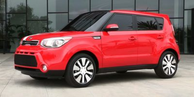 Buy a 2015 KIA in Barry County, MI