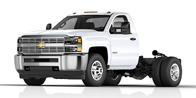 Buy a 2016 Chevrolet in Rapides County, LA