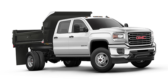Buy a 2020 GMC in Tumacacori, AZ