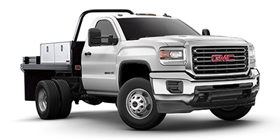 Buy a 2018 GMC in Tennessee