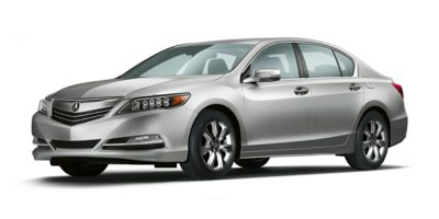 Buy a 2015 Acura in Stearns County, MN