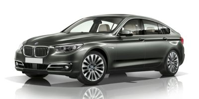 Buy a 2015 BMW in Orlando, FL