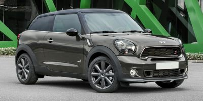 Buy a 2015 MINI in Van-Buren County, MI