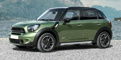Buy a 2015 MINI in Haines County, AK