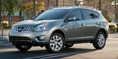Buy a 2016 Nissan in Sanders County, MT