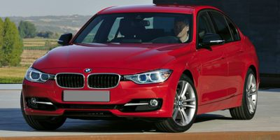 Buy a 2015 BMW in New Mexico
