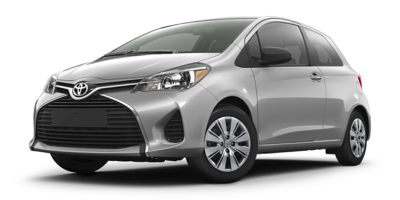 Buy a 2015 Toyota in Jefferson County, IN