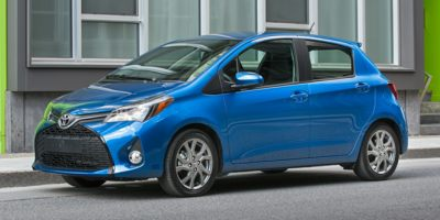 Buy a 2015 Toyota in Preston County, WV