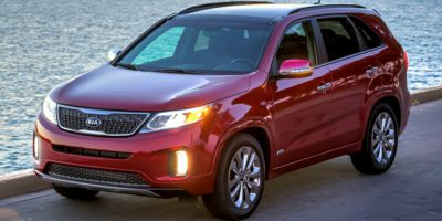 Buy a 2015 KIA in Walker County, GA