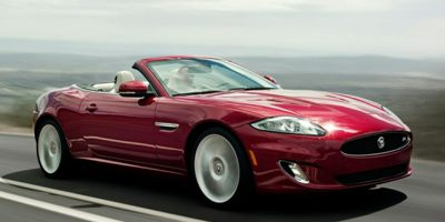 Buy a 2015 Jaguar in Oregon
