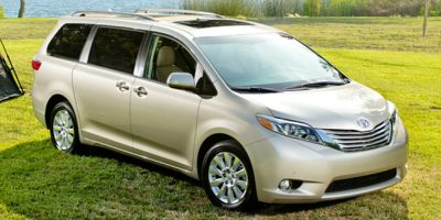 Buy a 2016 Toyota in Mccracken County, KY