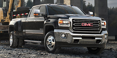 Buy a 2016 GMC in Hillside, IL