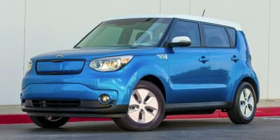 Buy a 2015 KIA in Ware County, GA