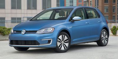 Buy a 2015 Volkswagen in Arizona
