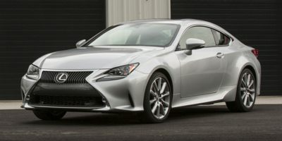 Buy a 2015 Lexus in Logan County, WV