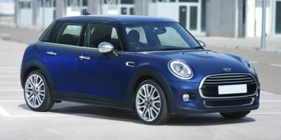 Buy a 2015 MINI in Juneau County, AK