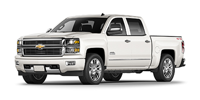 Buy a 2019 Chevrolet in Sunflower, MS