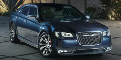 Buy a 2016 Chrysler in Key Biscayne, FL