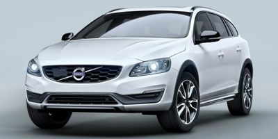 Buy a 2015 Volvo in Lake County, MN