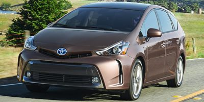 Buy a 2016 Toyota in Dade County, GA