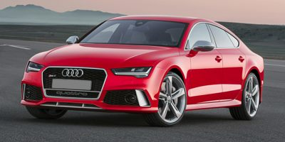 Buy a 2015 Audi in Utah County, UT