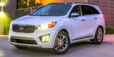 Buy a 2015 KIA in Grant County, KY